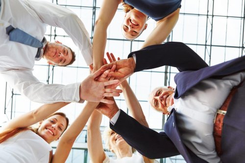 How Important Is Culture Fit For Employee Retention?