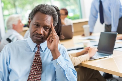 If You're Not Sure What Workplace Microaggressions Look Like, Here Are 7 Examples
