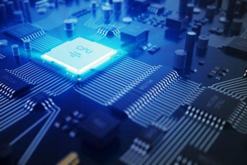 Quantum Computers Explained – Limits of Human #Technology