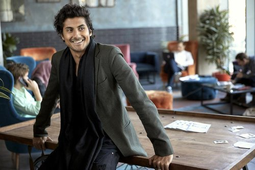 This 30 Year Old Created A $850 Million Co-Living Empire To Take On WeWork