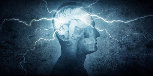 5 Tips To Harness Your Brain Power, Prevent Brownouts And Amp Career Performance