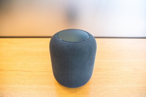 Apple HomePod Mini: Reports Predict Dazzling Features, Killer Price