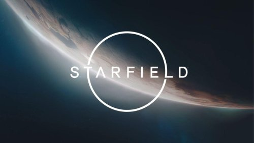 Report: Bethesda's Starfield Is Xbox Exclusive, If That Was Still A Question