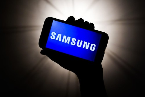 This Sublime Samsung Security App Has 1 Billion Downloads, Here's Why