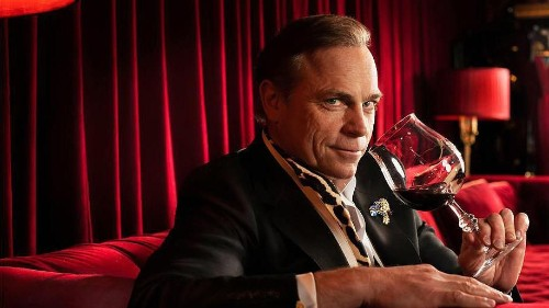 Forbes Favorites 2020: The Year's Best Spirits Stories