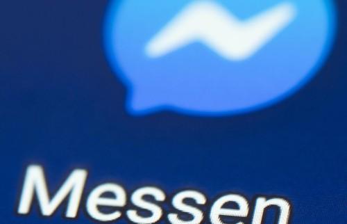Why You Should Stop Sending Links On Facebook Messenger