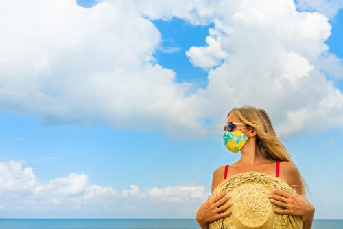 BRN FOCUS | The travel industry has been hit hard, but there is pent up demand
