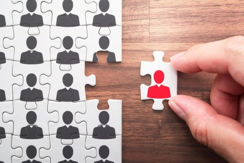 4 Ways To Turn Your Onboarding Experience Into A Strategic Advantage