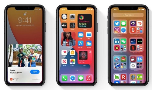 Apple iOS 14.1 Release: Should You Upgrade?