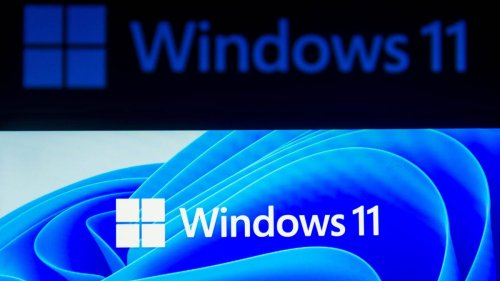 Security Researchers Issue New Windows 11 Warning