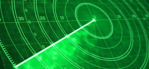 Why Your Organization Needs Radar