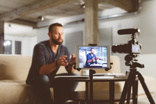 Council Post: Making Content Is Not Enough: Why You Need A Digital Creator