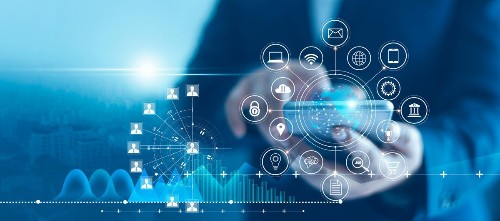 Deloitte BrandVoice: The Financial Services Industry Is About To Feel The Multiplier Effect Of Emerging Technologies
