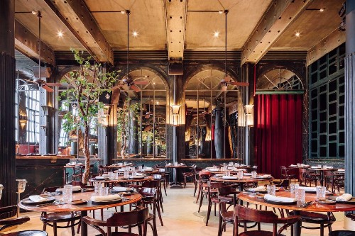 Where To Eat In Lisbon Now: 11 Best New Restaurants