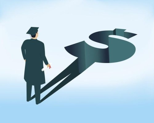What's An MBA Really Worth?