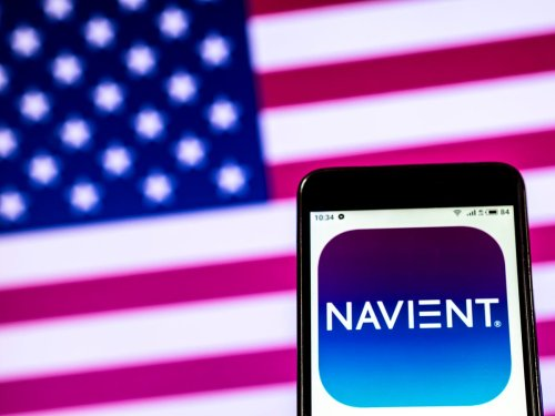 What This Navient Lawsuit Means For Your Student Loans