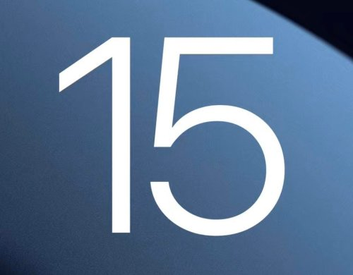 Apple Releases iOS 15 For iPhone: Dazzling Upgrade With Outstanding Privacy Features