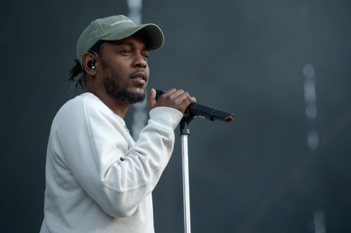 Tomorrow X Together, Chris Stapleton And Kendrick Lamar: Albums To Watch On The Billboard 200