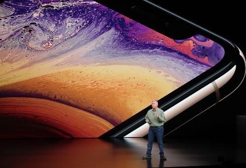 Apple Loop: Expensive iPhone 12 Delay, iPad Finds Lockdown Success, Google's MacBook Nightmare