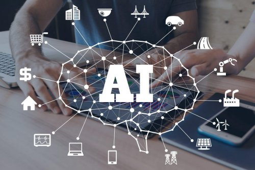 How Artificial Intelligence Could Kill Capitalism