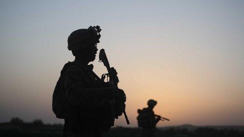 International Criminal Court Prosecutor Wants Restart Of Taliban, Islamic State War Crimes Investigation—But That Would Sideline U.S. Probe