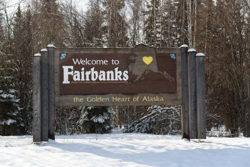 """New Virus Causing """"Alaskapox"""" Found In Two More People In Fairbanks"""