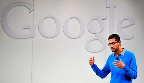 Google Confirms Surprise New Audio Recording Plans: What It Means For You