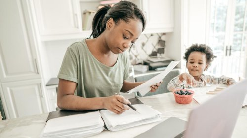 6 Tips To Get A Head Start On Your 2021 Taxes