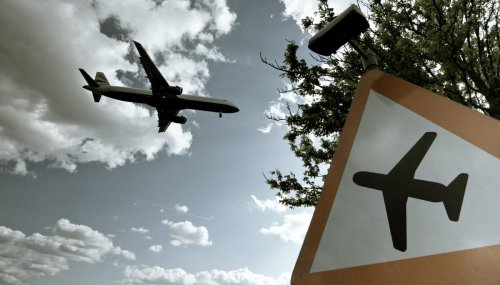 U.K. Announces New Travel Safe List But Not To The U.S.
