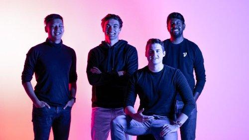 Canadian Conversational AI Design Tool Voiceflow Raises $20 Million In Series A