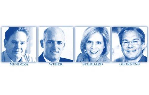 NetApp BrandVoice: Culture Matters: 7 Ways Of Great Leaders