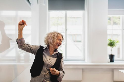 Council Post: What Good Leaders Can Learn From Good Teachers