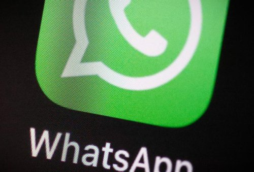 Why You Should Never Save Photos And Videos In WhatsApp