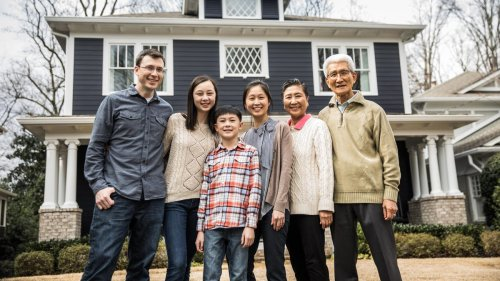 4 Ways To Prepare Children Now To Oversee Their Inheritance Later