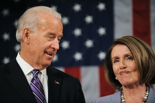 Congress May Cancel Student Loans In New Stimulus Package