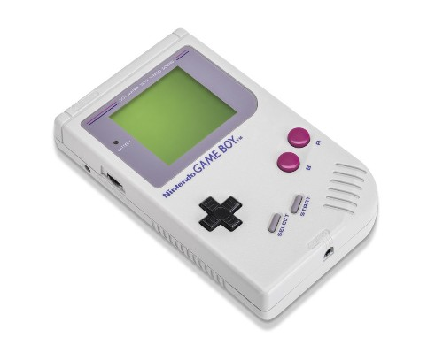 How The Philosophy Of Nintendo's Game Boy Inventor Is Ripe For These Times