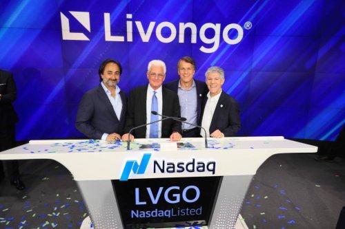 Venture Firm Behind Livongo Launches $150 Million Consumer Health Fund