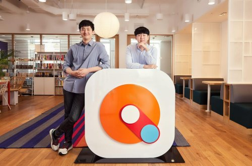 This SoftBank-Backed Korean Edtech Startup Helps Solve Your Math Problems With AI