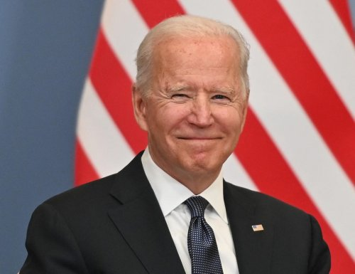 Student Loan Cancellation May Help More Borrowers, But That Doesn't Mean Biden Will Cancel Everyone's Student Loans