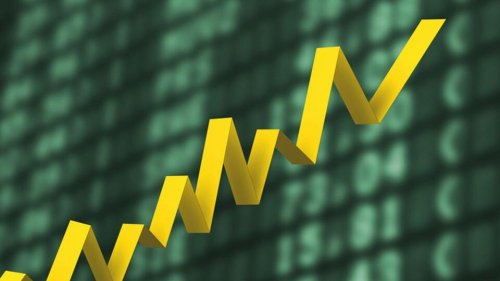 Dow Jones Industrial Average: What Is the DJIA?
