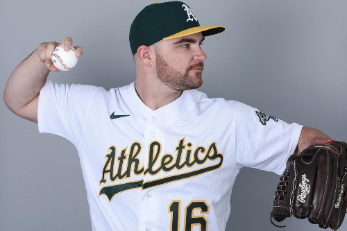 Signing Closer Liam Hendriks Brings The Chicago White Sox Even Closer To Major League Prominence