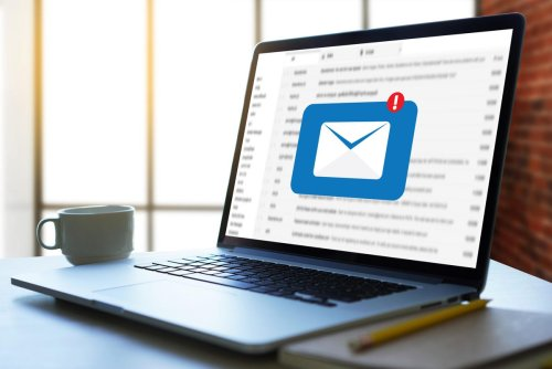 Council Post: Three Tips For Writing Marketing Email Subject Lines People Actually Want To Open