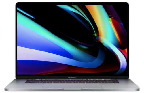 16-Inch M1 MacBook Pro 2021: New Leaks Point To Major Makeover