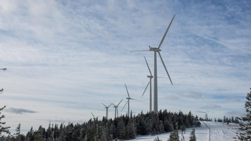With German Renewables At Over 50%, Is 100% Renewables On The Horizon?
