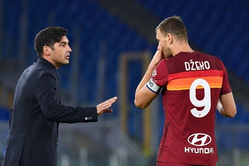 Disasters, Defeats And Dismissals: Trying To Make Sense Of The Turmoil At AS Roma