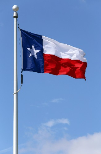 The Most Overvalued Housing Markets In America Are In Texas