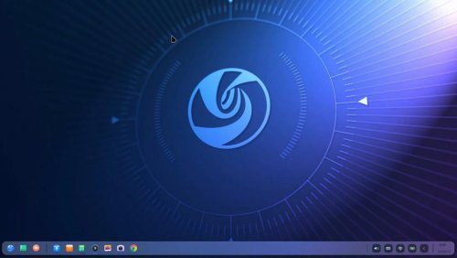 Meet The Linux Desktop That Will Outclass Windows 10 And macOS in 2020