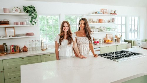 Paleo Baking Company, Sweet Laurel's Founders Share Their Journey From Bakeshop To Cookbooks To Consumer Packaged Goods (With Recipes)