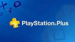 PS Plus Leak: July's Free PlayStation 5 Game Leaks Online