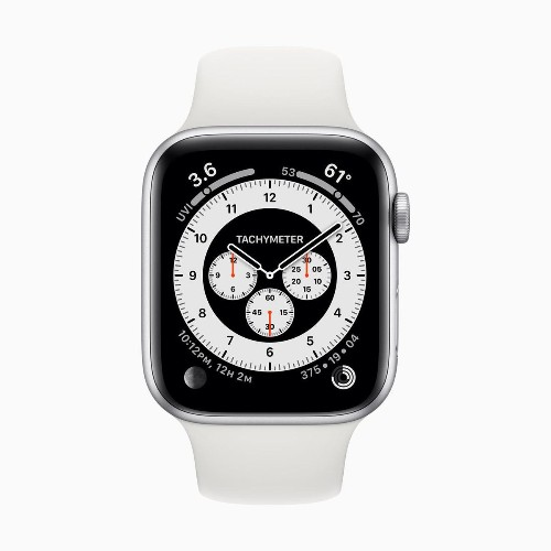 One Thing Nobody Has Told You About watchOS 7